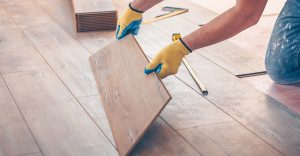 Top benefits of choosing flooring companies