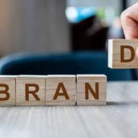 Tips for appointing the best branding agency