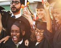 Accredited Universities-Things to know